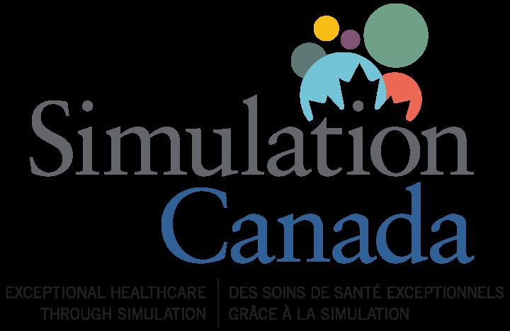 simulation canada.png