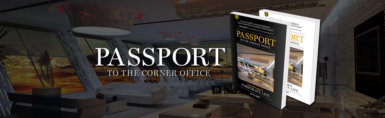 Web-Banner-Books-passports.jpg