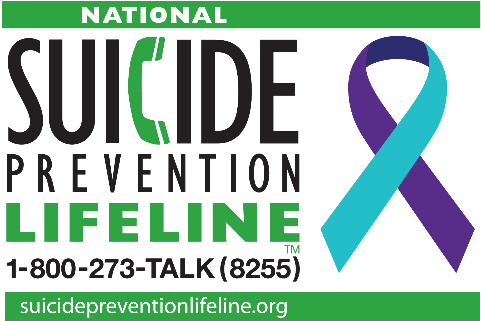 suicide-prevention-hotiline