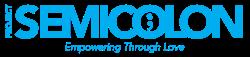 project-semi-colon-logo