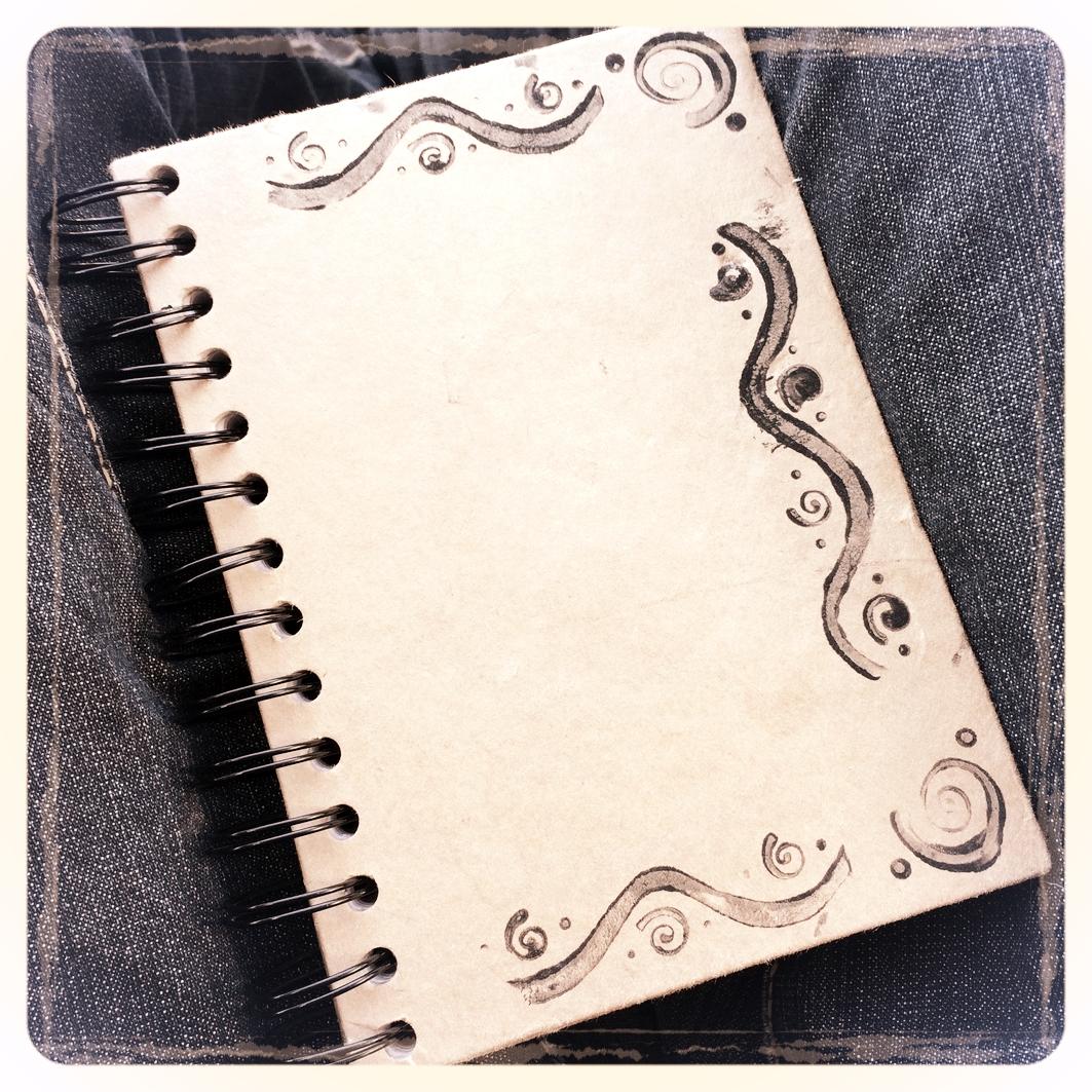 education-notebook.jpg