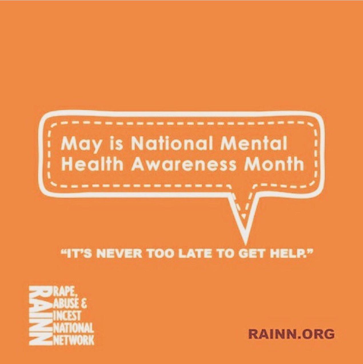 www.rainn.org - rape, abuse, & incest national network - a comprehensive resource