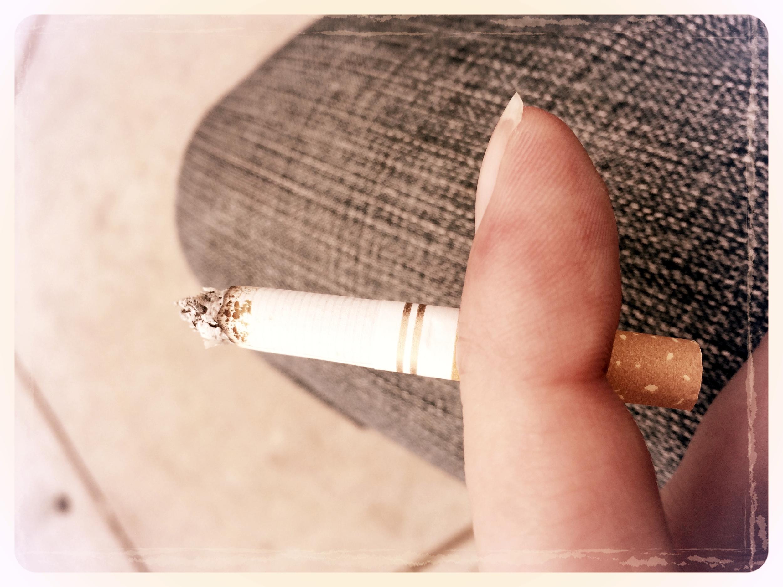 smoking-cigarette-butt.jpg