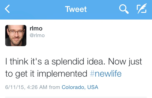 splendid-idea-sleep-tweet