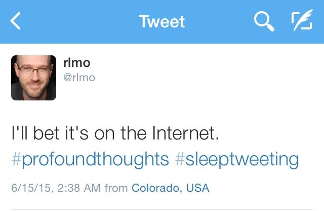 sleep-tweet-internet