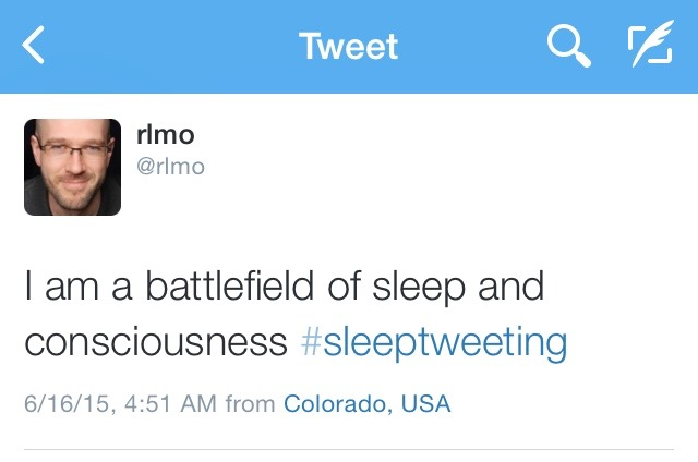 sleep-tweet-battlefield