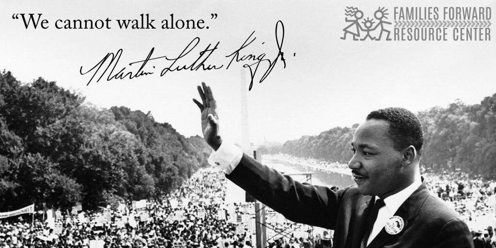 MLK-families-forward-resource-center.jpg