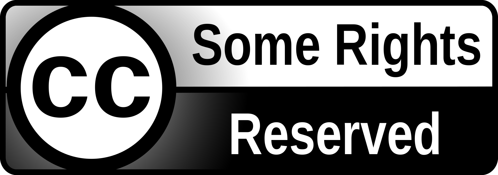 creative-commons-some-rights-reserved.png