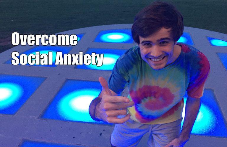 overcome-social-anxiety-jonah-happy-strength