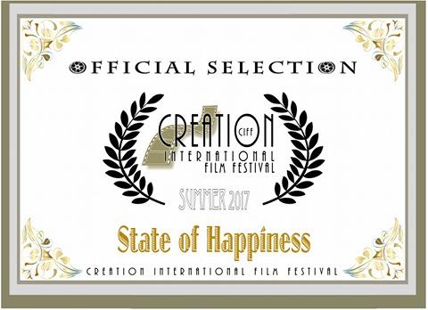 state-of-happiness-creation-international-film-festival.jpg
