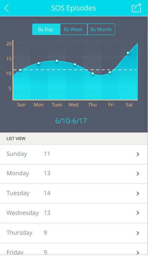 nocd-ocd-treatment-app-1.jpg
