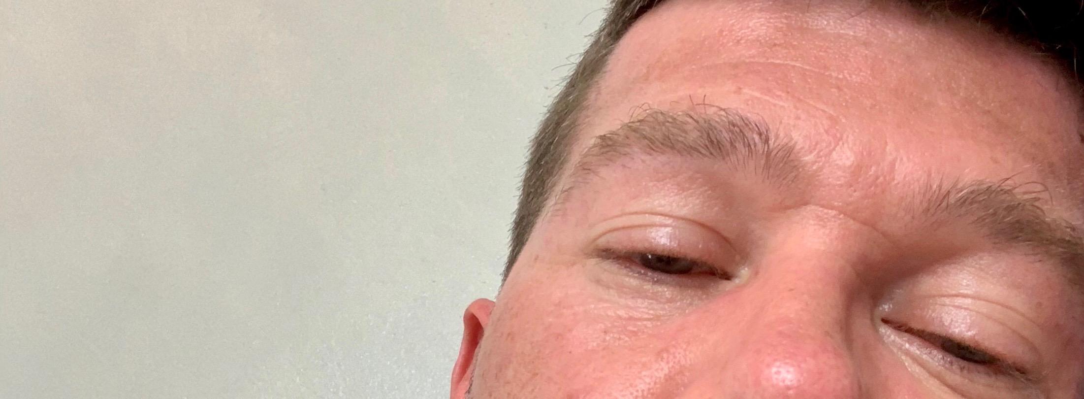 ryan-moulton-eyes-depression.jpg