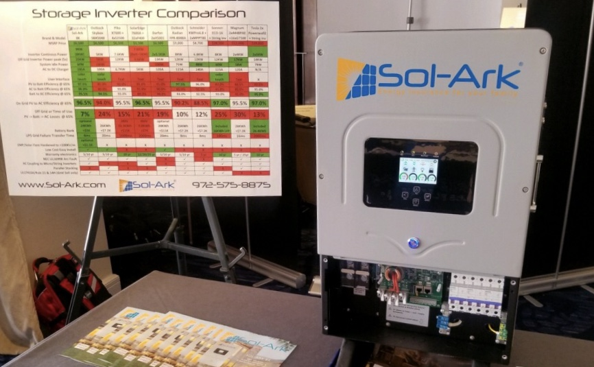 Sol-Ark-Storage-Inverter-Comparison.jpeg