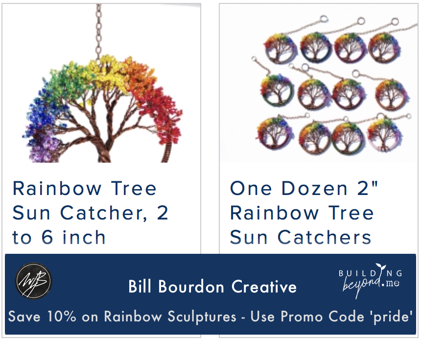 bill-bourdon-pride-sale-rainbow-sculptures.jpg