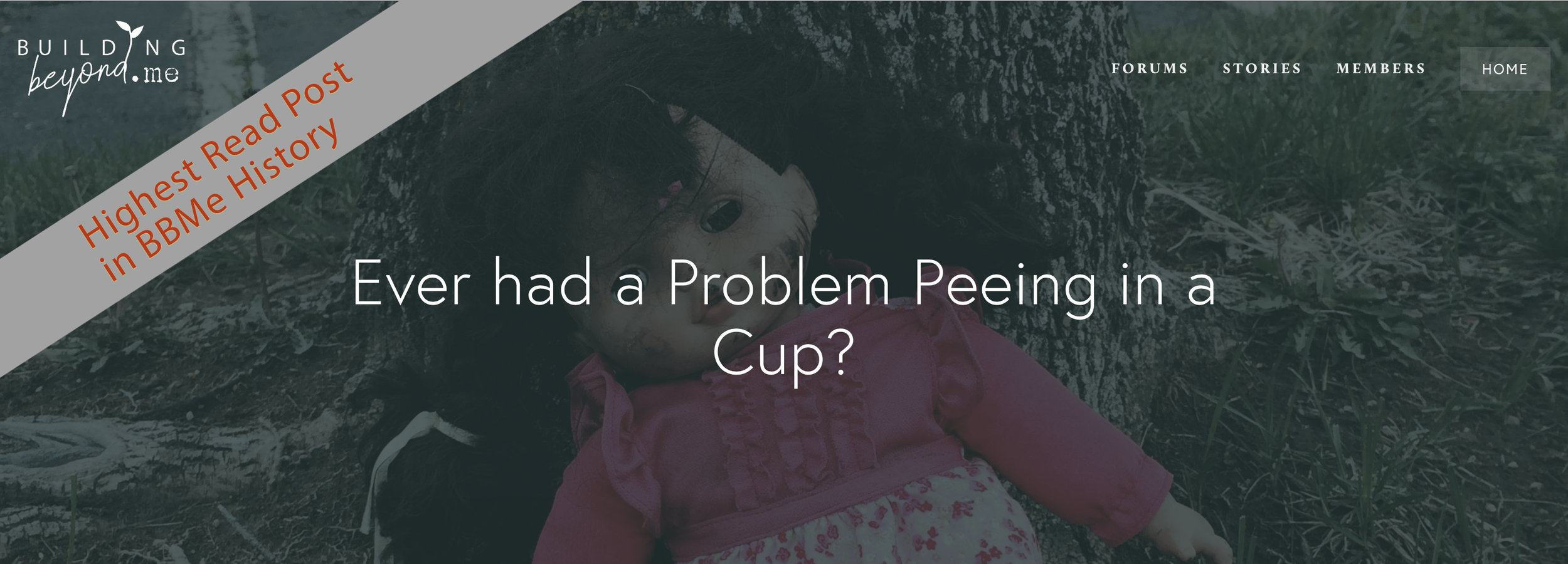 peeing-in-cup-highest-rated-bbme-post.jpg