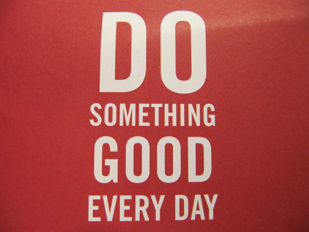 do-something-good-every-day.jpg