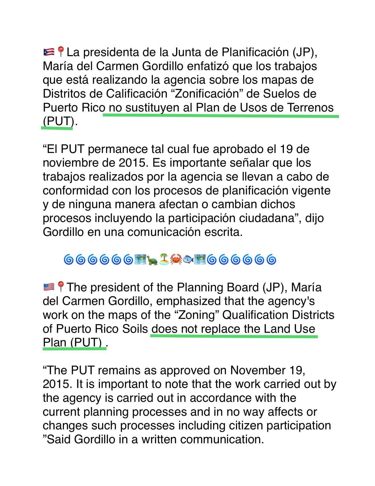 programa-amiental-de-luquillo-puerto-rico-info.jpg