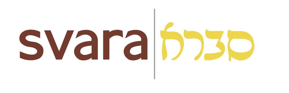 svara logo.jpg