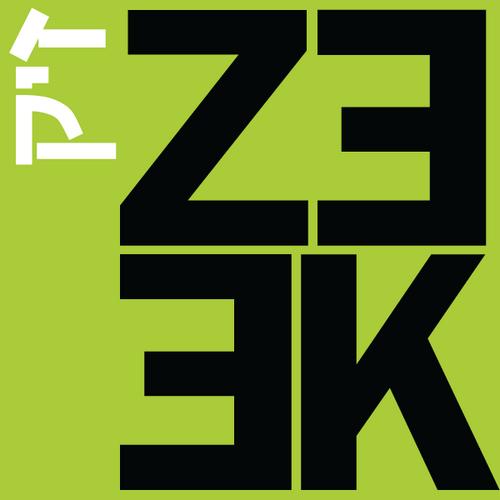 Zeek.png