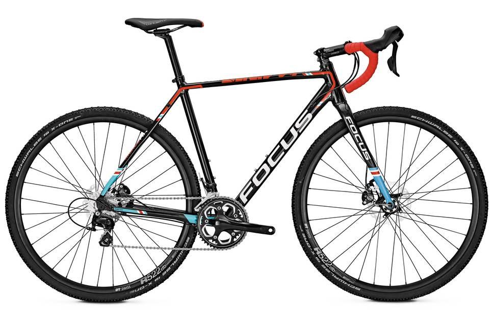 focus-mares-al-105-2017-cyclocross-bike-black-red-EV308667-8530-1.jpg