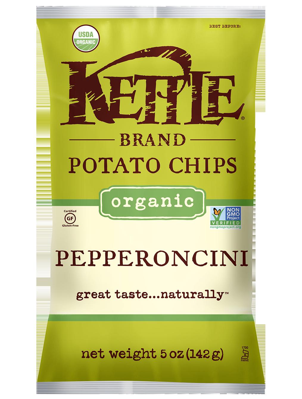 5-oz.-Organic-Pepperoncini.png