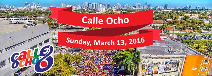 Calle-Ocho-2016-Festival.png