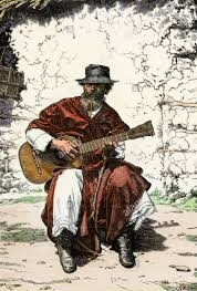 gaucho with guitar.jpg