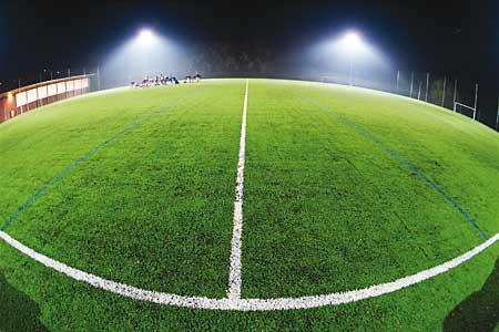 Stade-vernede[1].jpg
