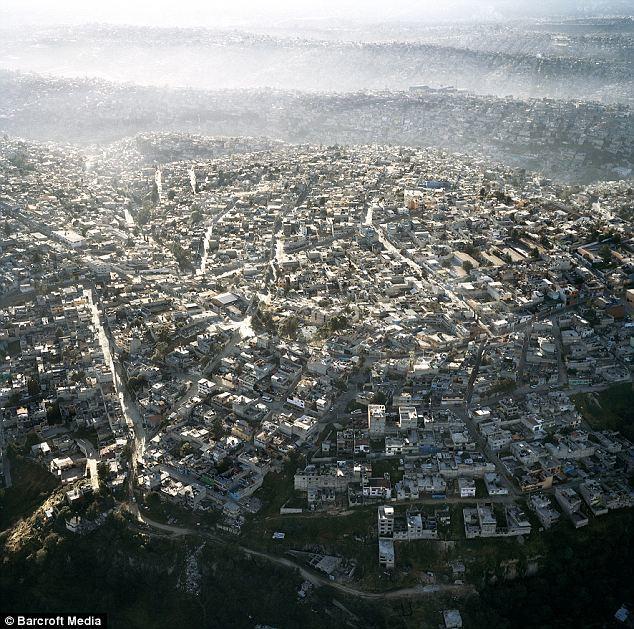 MexicoCity2.jpg