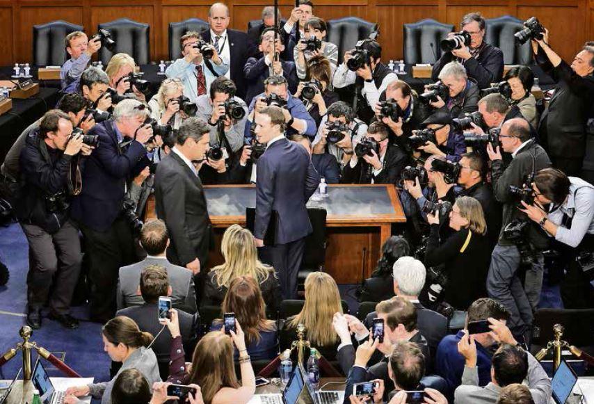 Zuckerberg_Facebook.JPG