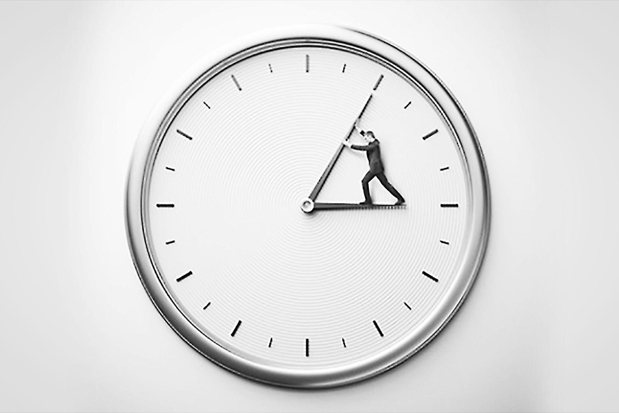 1413230823-5-tricks-maximize-time-office[2].jpg
