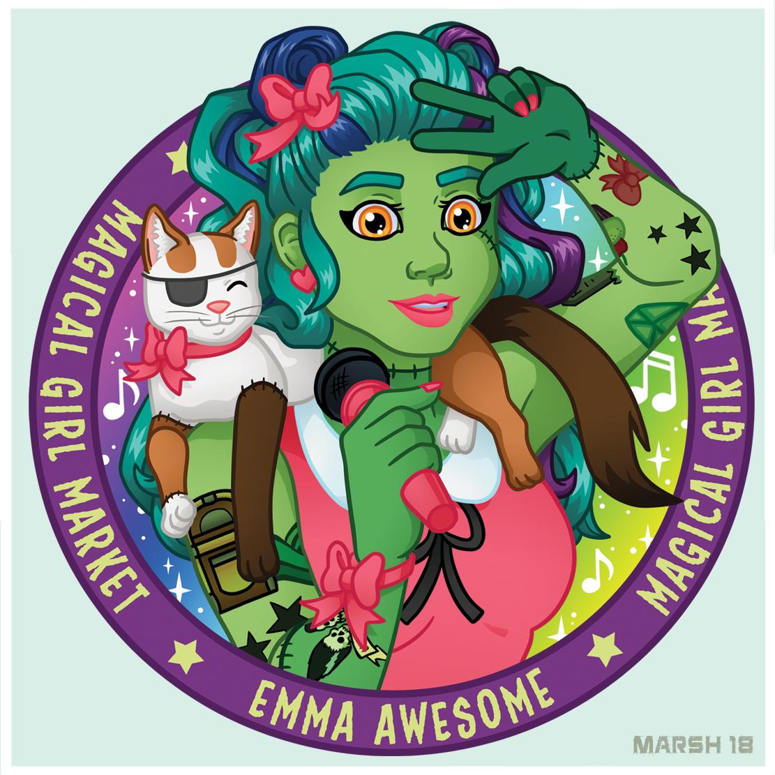 IWC - Emma MGM Sticker.jpg