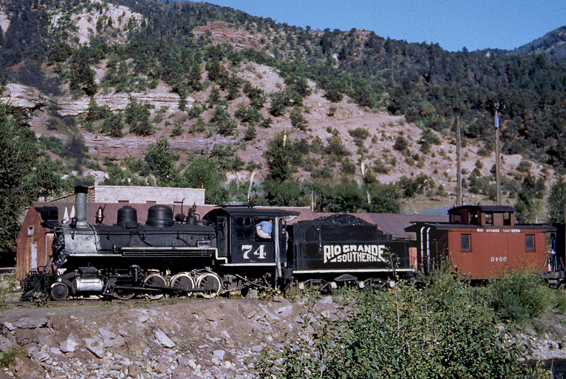 RGS 74 a 2-8-0 w caboose scene.jpg