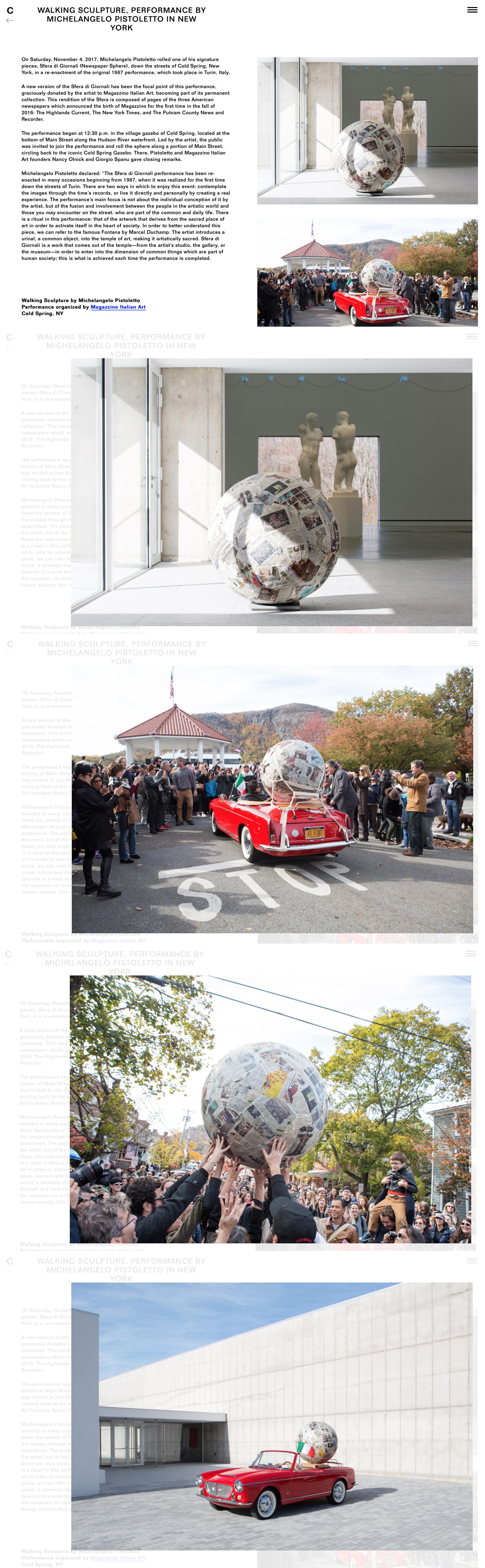 2017_CuraMagazine.jpg