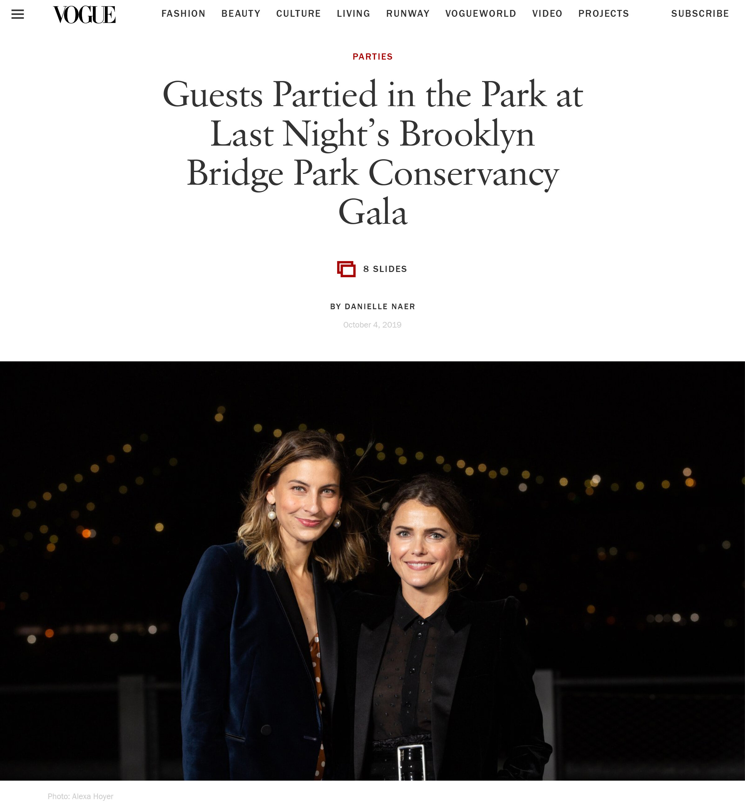 Keri Russell, Jennifer Connelly, and Jenna Bush Hager Attended the Brooklyn Bridge Park Conservancy Gala   Vogue-1.jpg