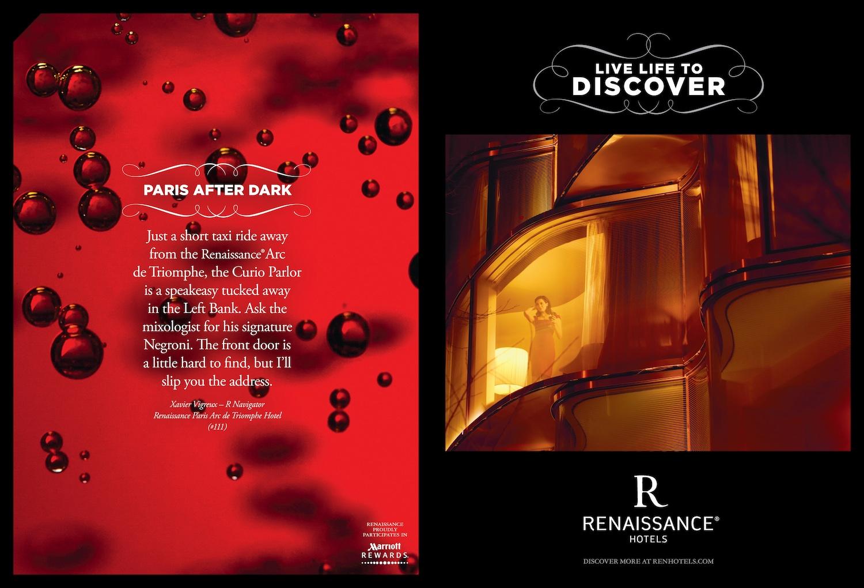 Q1 Print Campaign_Paris_Paris After Dark.jpg