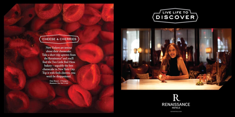 Q1 Print Campaign_New York_Cheese and Cherries.jpg