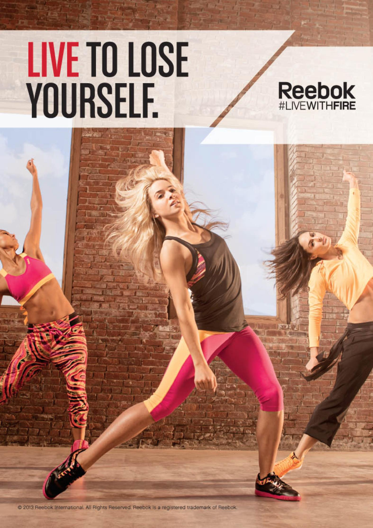 REEBOK+FW13_PHOTO+3.jpg