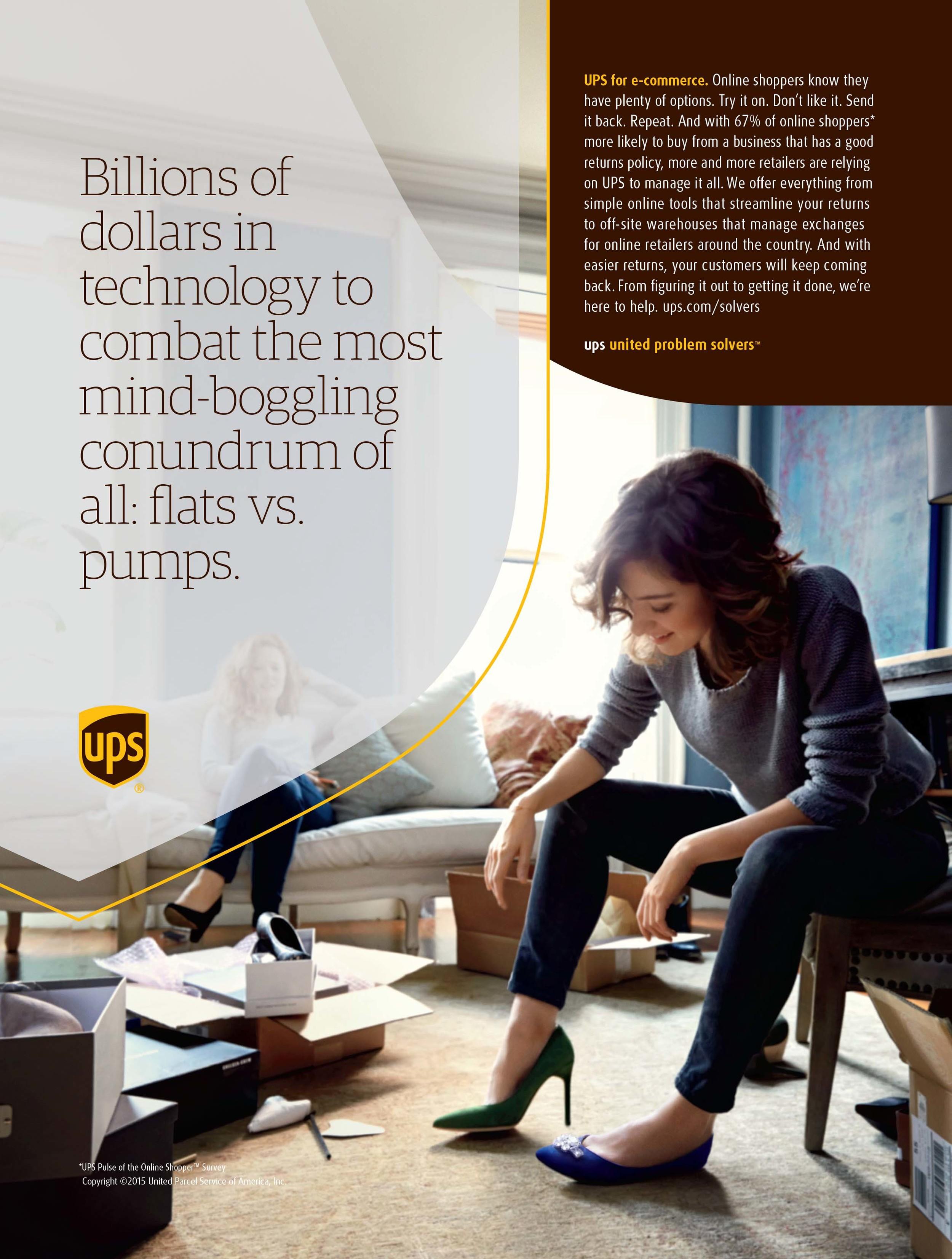 Proof UPS-15-5 copy.jpg