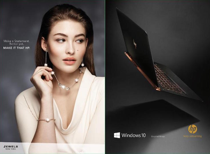 HP Jewelry.jpg