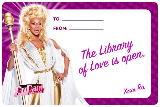 VDAY-V1-Library.jpeg