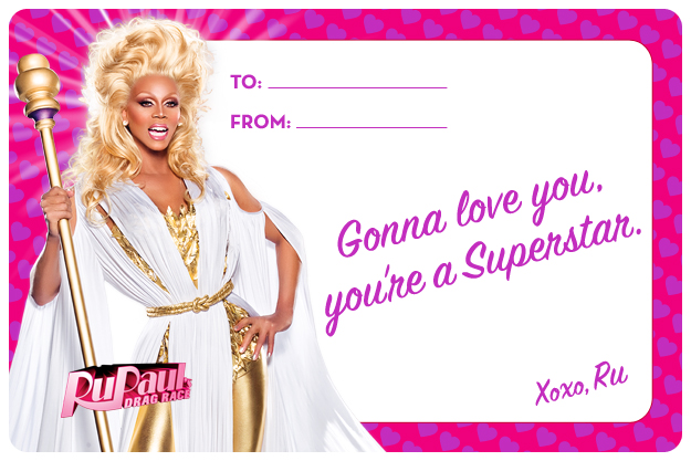 VDAY-V1-Superstar.jpeg