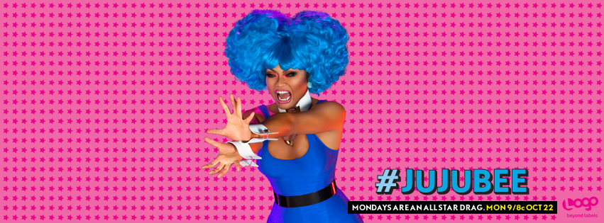 allstars-FB-covers-jujubee.jpeg