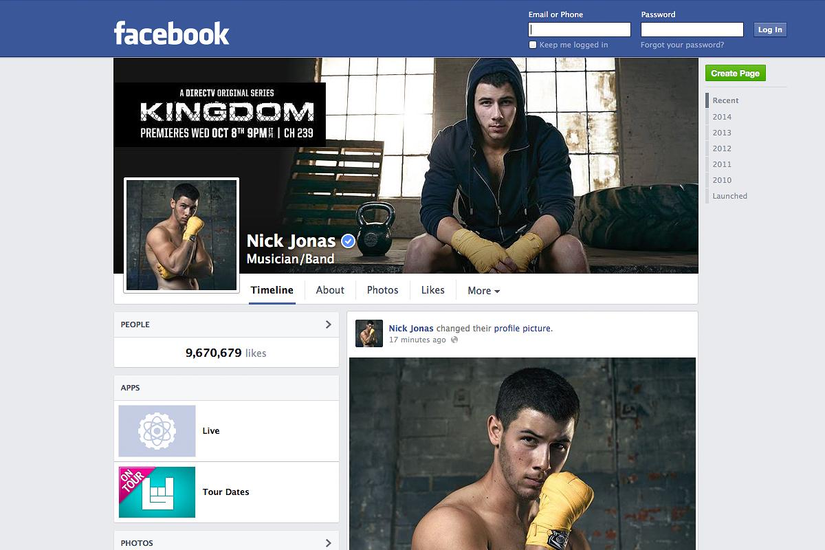 kingdom-facebook.jpg