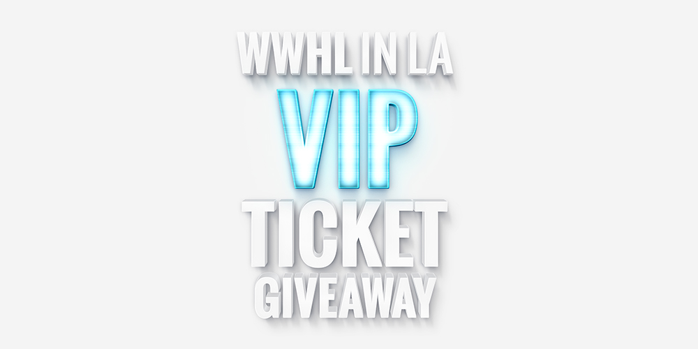 WWHL_VIP.jpg