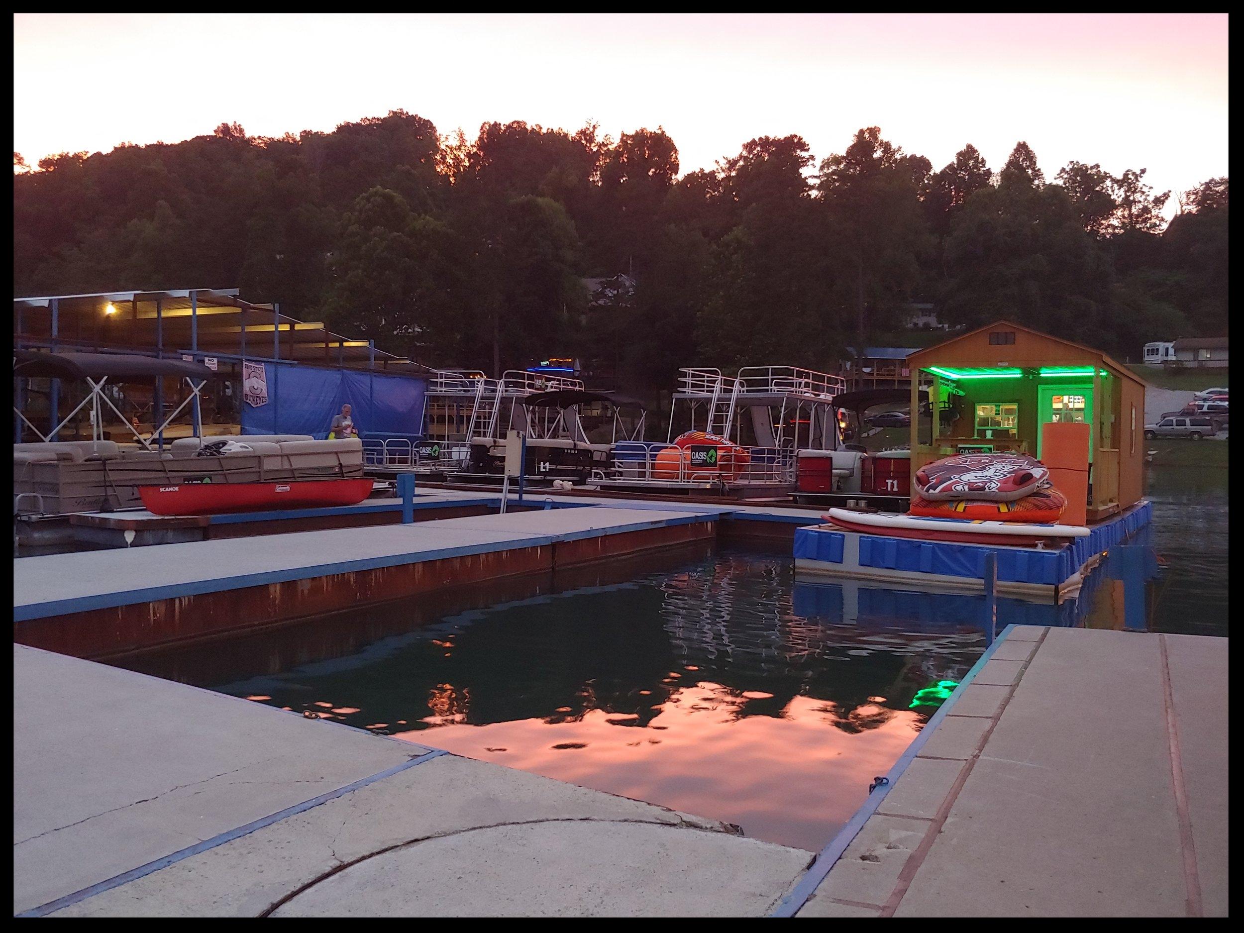 Norris Lake Pontoon Rentals.jpg
