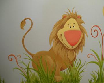 lion mural.jpg