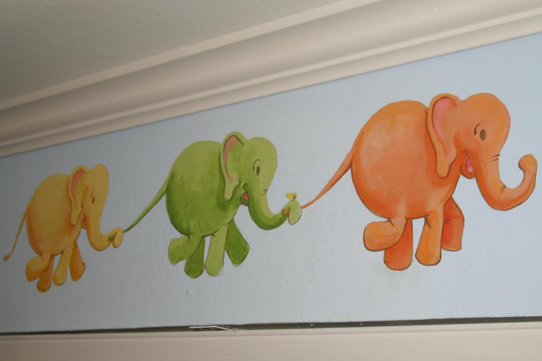 jungle-elephants.jpg