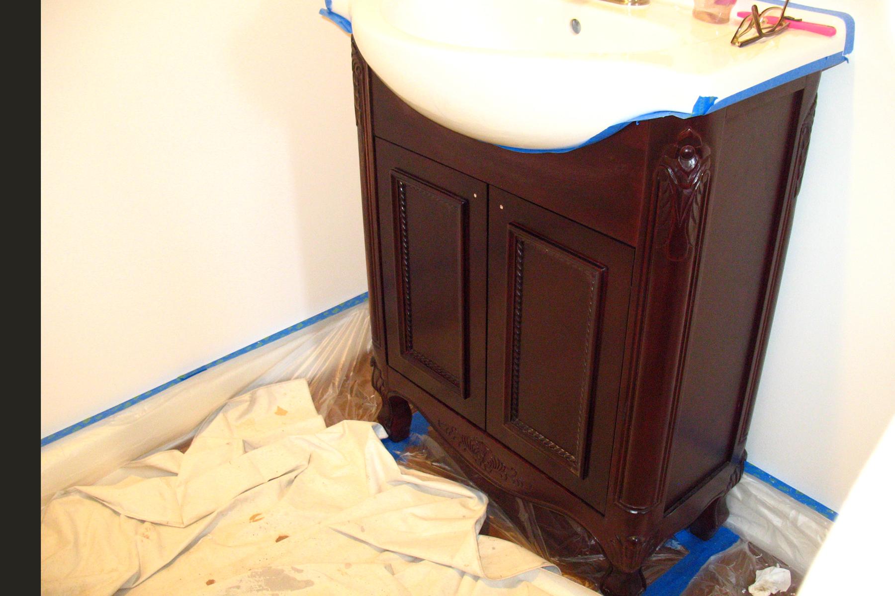 before bath cabinet.jpg
