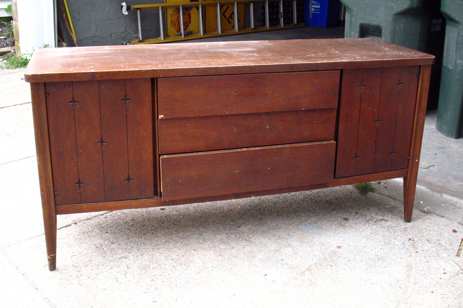 before-wood.jpg